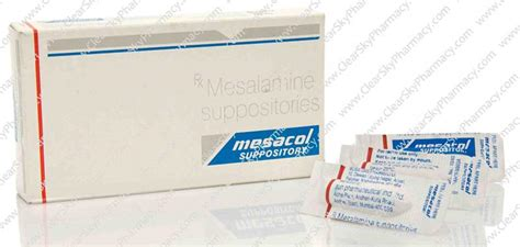 yeast infection asacol picture 2