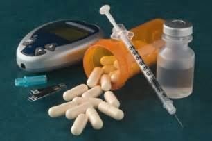 diabetes relief picture 10