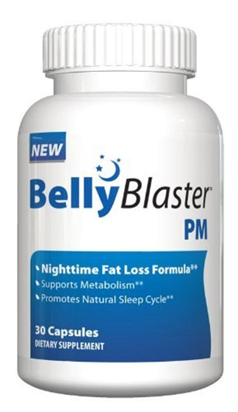 while you sleep weight loss pills picture 7