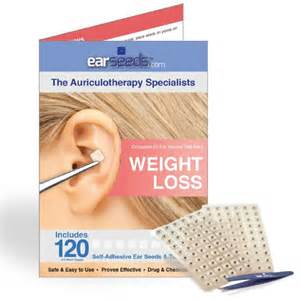 ear acupuncture for weight loss picture 2