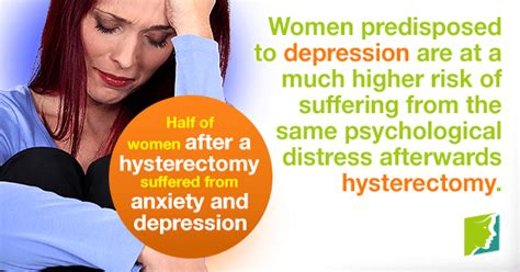 anxiety and insomnia during pre menopause or after hysterectomy picture 1