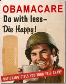health care rationing picture 5