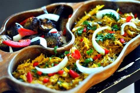 african diet picture 18