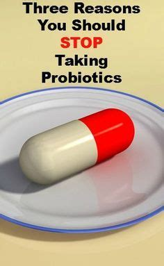 probiotics for low thyroid picture 7