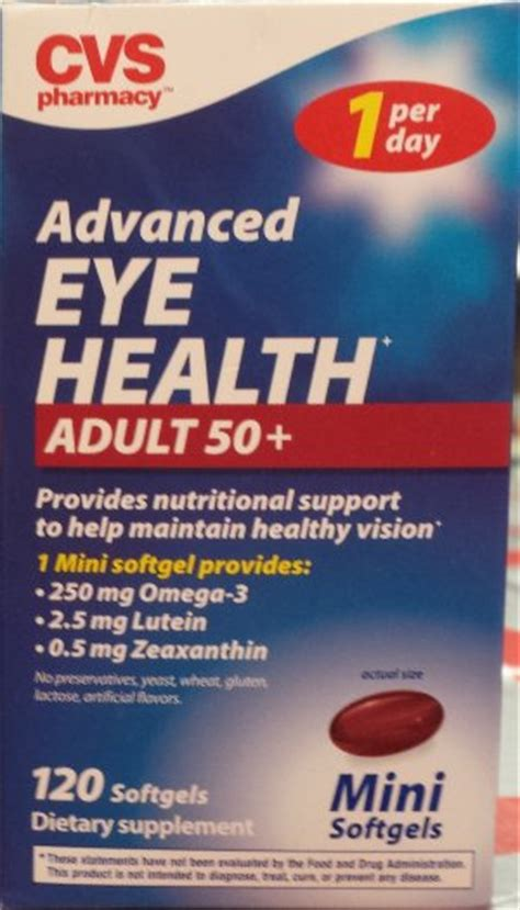 vitamin for eye farsightness health without picture 3