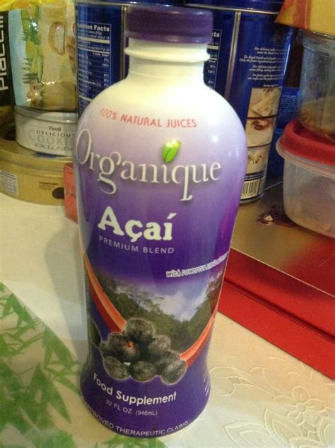 acai super drink for sale in philippines picture 6