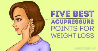 acupunture for weight loss picture 3