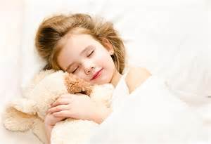 sit n sleep blog picture 2