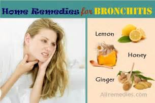 herbal broncitis remidy picture 9