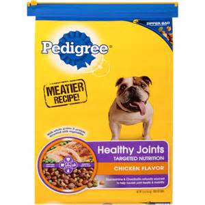 dog food for healthy joints picture 3