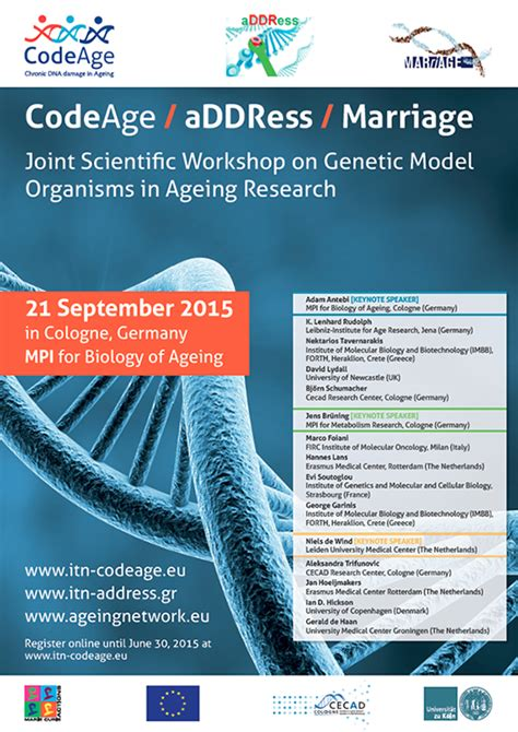 ageing research picture 18