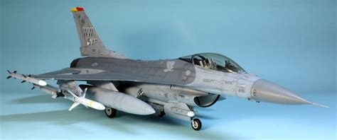 american jet high planes 1/48 1:48 picture 14