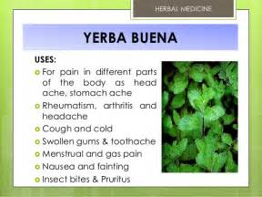 nepali medicine with their scientific name picture 11