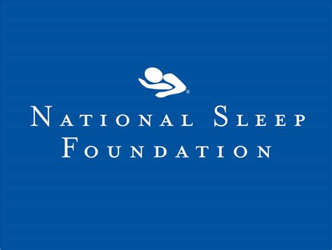 national sleep foundation picture 3