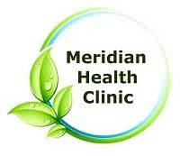 meridian health systems picture 7