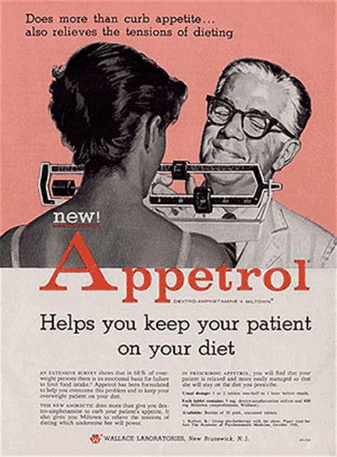 dangers of diet pills picture 10