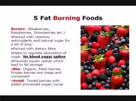 slimbetti ' s tummy burning products picture 2