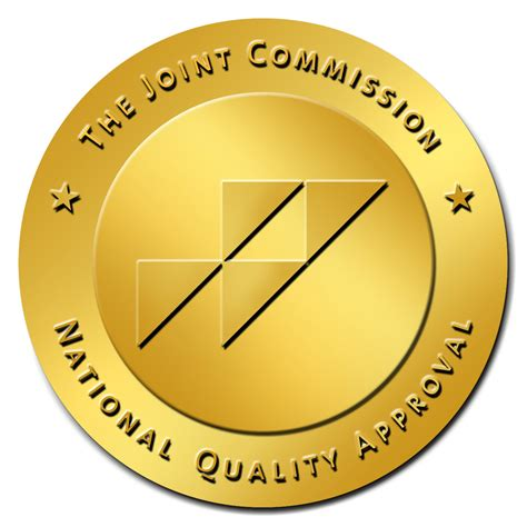 joint hospital accreditation picture 2
