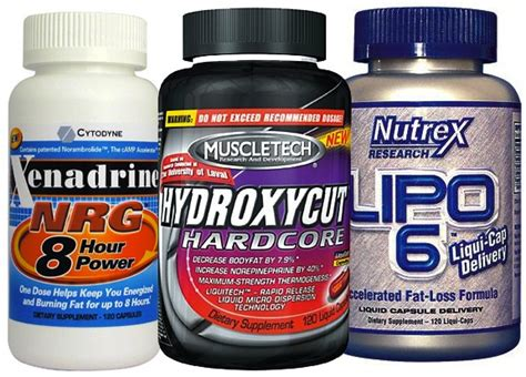 herbex fat burner tablets,will they help in losing picture 1