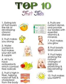easy weight loss tips picture 6