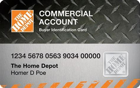 apply for home depot business mastercard picture 4