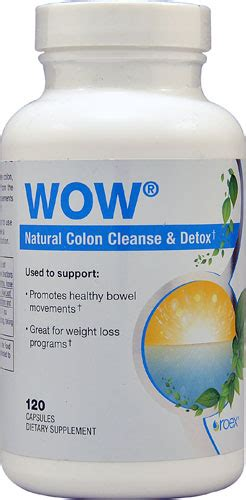 98 day colon cleaning program picture 10