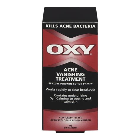 oxy control for women picture 3