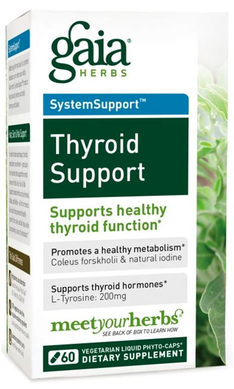 herbal help for thyroid m picture 5