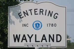 wayland board of health picture 1