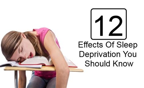 causes of sleep deprivation picture 17