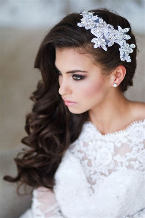 long hair hairstyles picture 1