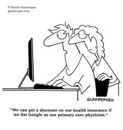 primary health care physician list definity health care picture 9