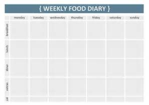 diet diary picture 17