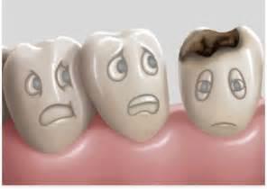 dentist picture 13