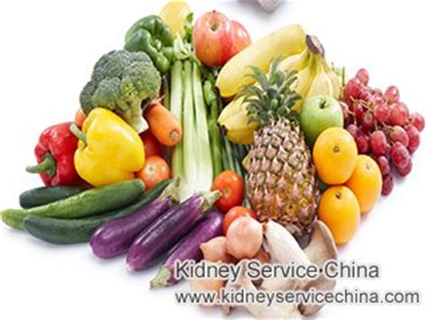 fsgs nephritis recommended diet picture 6