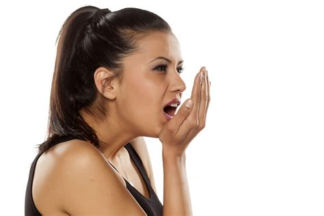 can root c teeth cause bad breath picture 7