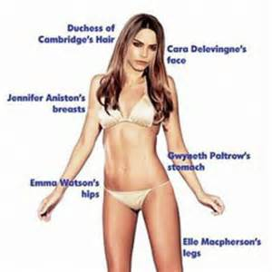 how long does gynaecosid react in woman body picture 1