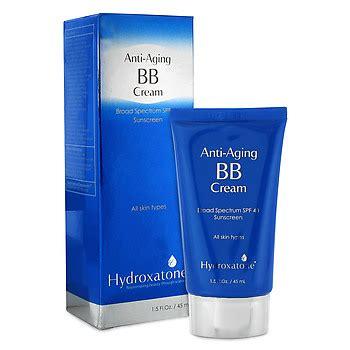 anti aging bb cream picture 2