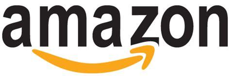 amazon picture 6