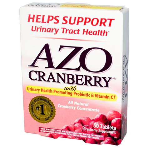 azo cranberry pills tablets south africa picture 8