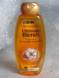 ingredients in the ultimate spray picture 7
