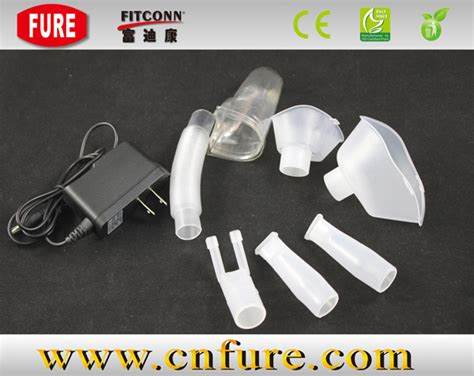 where we can buy nebulizer in the philippines? picture 9