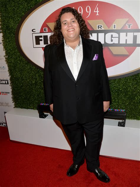 jonathan antoine weight picture 3