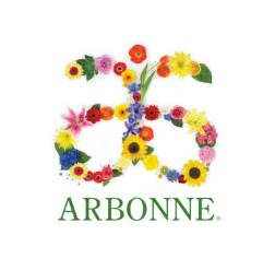 airbonne skin products picture 9