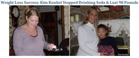 weight loss and quitting drinking picture 14