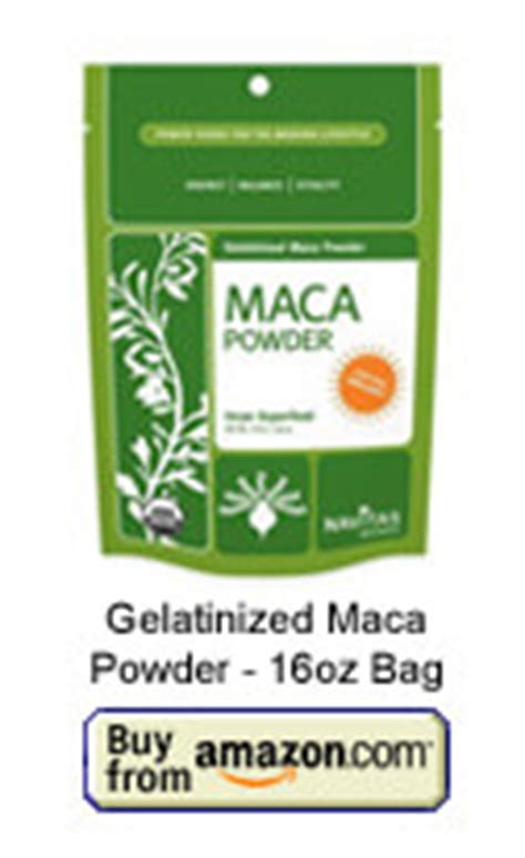 taking maca powder and levothroxine together picture 14