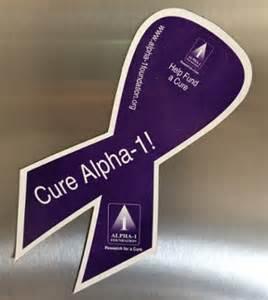 alpha 1 tripton liver disease picture 5