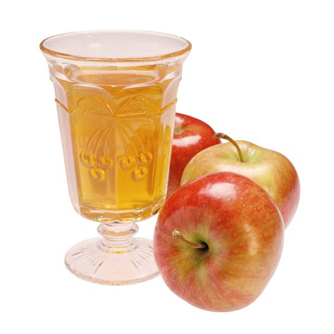apple cider vinegar and weight loss picture 5