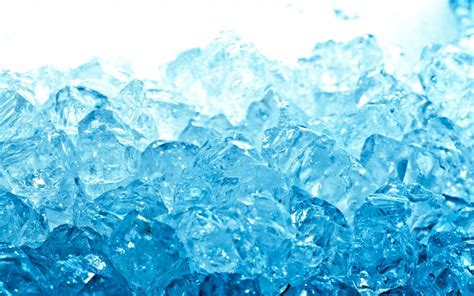 does ice water really help skin picture 4