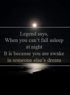 i cannot fall a sleep at night picture 5